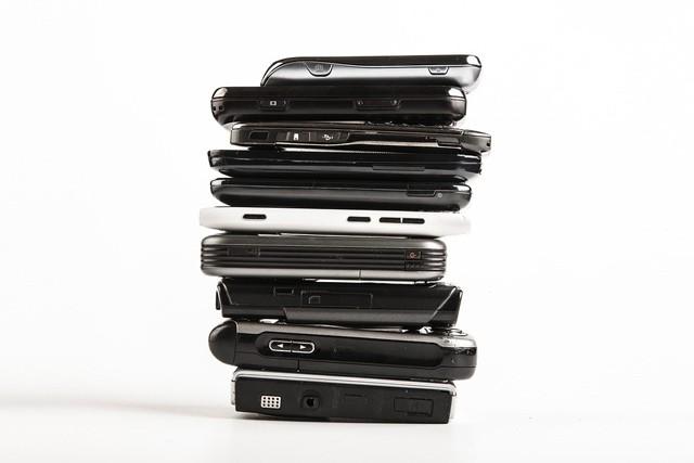 T-Mobile zlevňuje všechny Huawei o 2 000 Kč