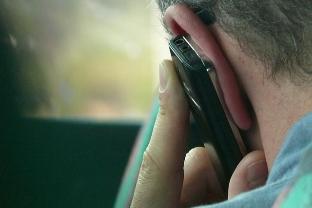 O2 a Vodafone mají opět problémy u ČTÚ