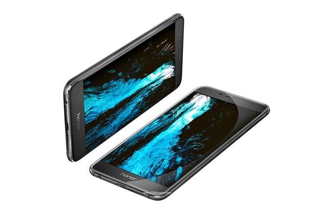 Jaký bude nový smartphone od Honoru?