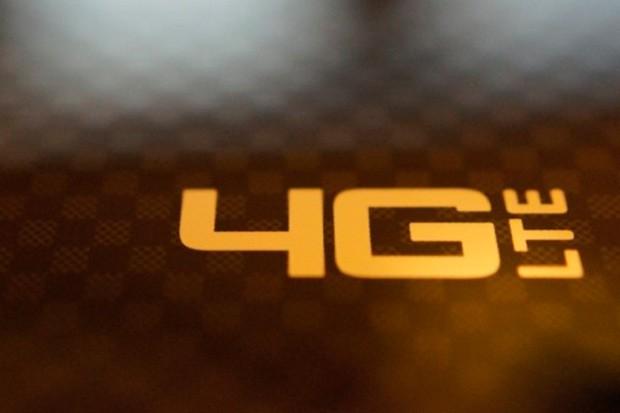 O2 a T-Mobile podepsali smlouvu o sdílení sítí 4G LTE