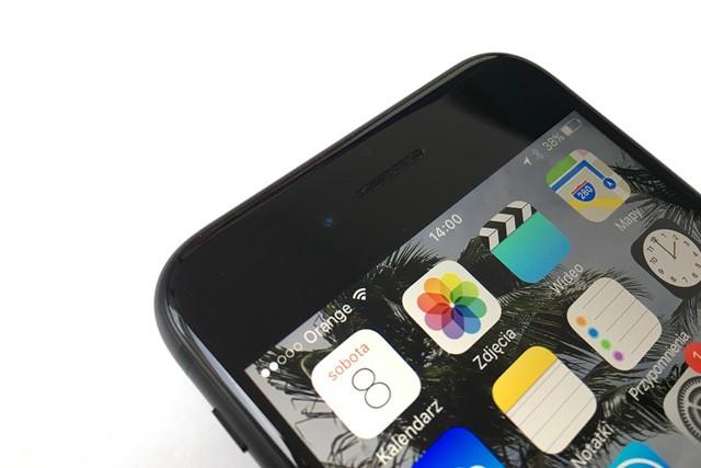 Apple dosáhl rekordního prodej iPhonů