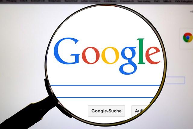 Google sesadil Apple, stal se nejhodnotnější značkou