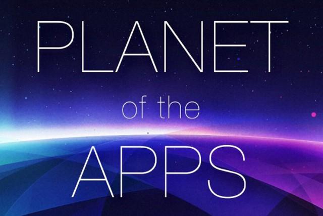 Apple chystá reality show