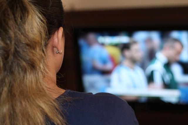 Facebook chystá aplikaci pro chytré TV