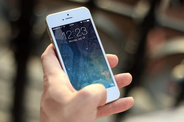T-Mobile nabídne nové neomezené tarify s více daty
