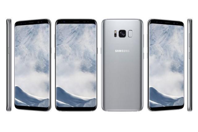 Nový Samsung Galaxy S8 nahradí i PC