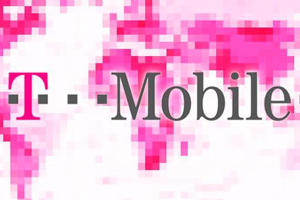T-Mobile: levnější roaming