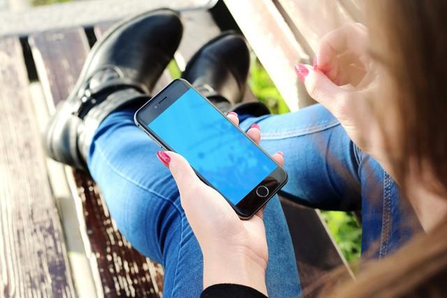 Virtuální operátoři začnou nabízet LTE