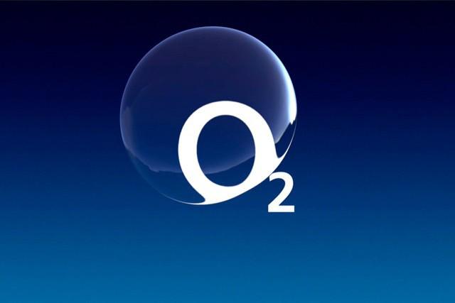 Zisk O2 vzrostl na 1,3 miliardy