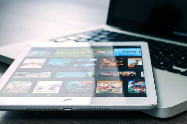Digi TV: HBO za 149 Kč měsíčně