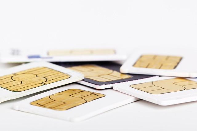 Telefonující: Nové tarify Vodafone jsou stále předražené