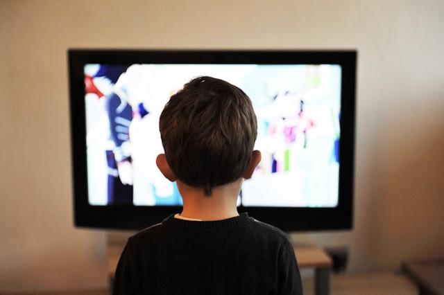 Prázdninová akce DIGI TV – sleva 50 % na všechny služby