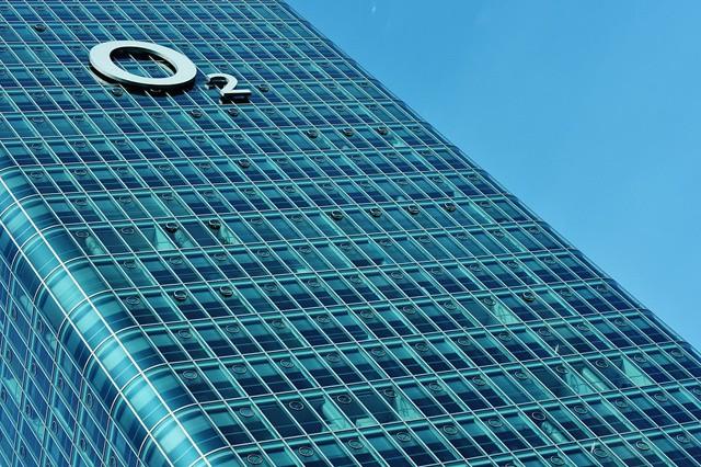 ČTÚ řeší stížnosti na O2 ohledně uzavírání smluv