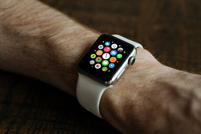 Apple chystá hodinky pro diabetiky