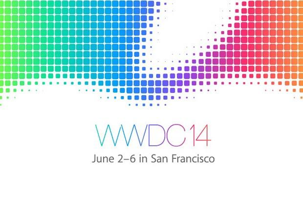 WWDC 2014: Apple odhalí novinky