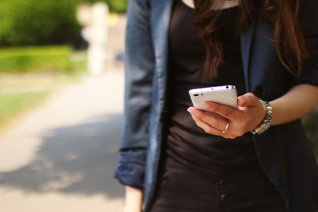 O2 nabízí kompenzaci za výpadek roamingu