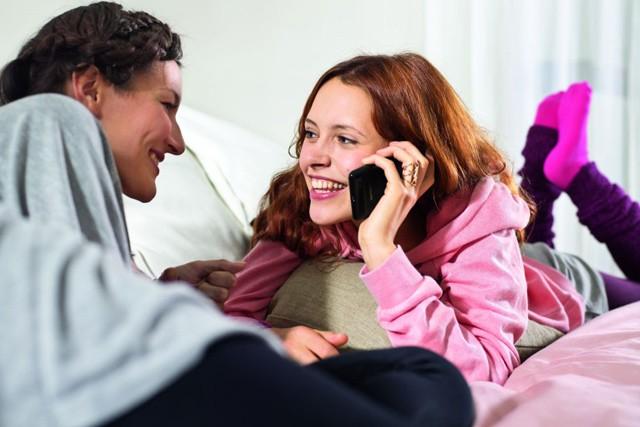 T-Mobile vylepšuje tarif s10 GB, přidal minuty a SMS