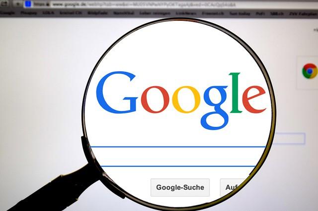 Nejhodnotnější značkou světa je stále Google