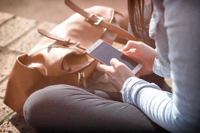 Nejlevnější tarif nabídne Mobil od ČEZ