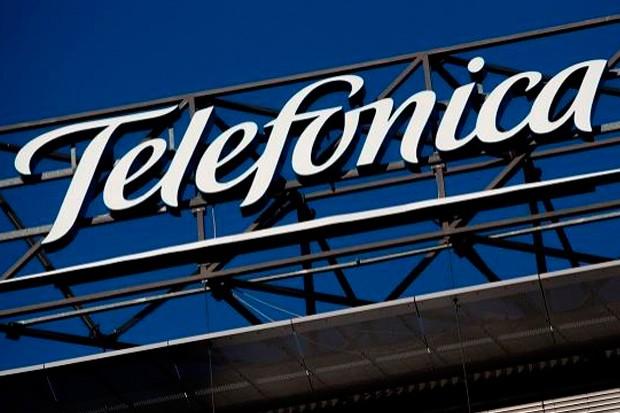 Žaloba na Telefónicu: suma stále narůstá