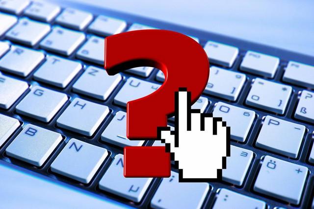 Lítý boj mezi programátory: Tabulátor nebo mezerník?
