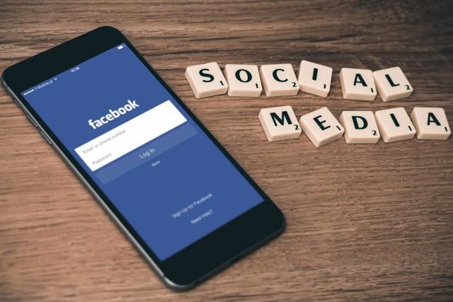Facebook chce mít vlastní televizní seriály