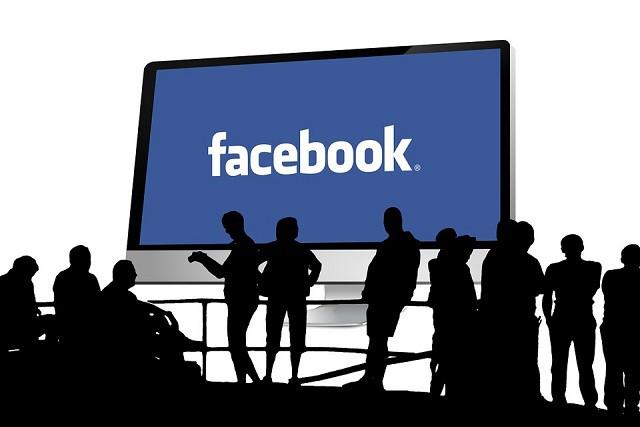 Americký soud zamítl žalobu: Na Facebooku soukromí neočekávejte