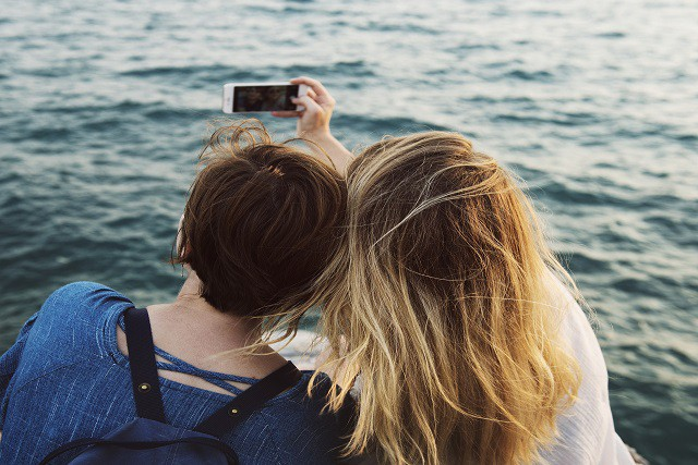 Služba Family Romance zajistí popularitu komukoliv