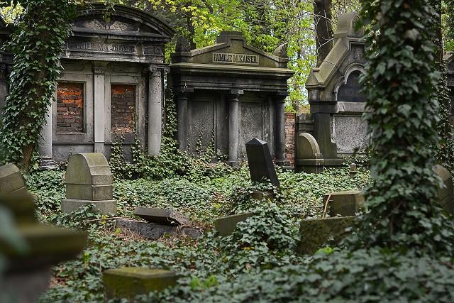 Co s Facebookem po smrti aneb počátek velkého virtuálního hřbitova