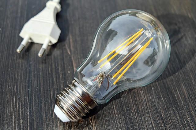 Jak Češi využívají moderní technologie k úspoře energií?