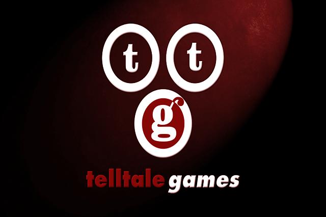 3 nové letní série Telltale Games!
