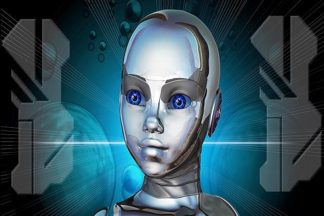 Vše, co potřebujete vědět o umělé inteligenci