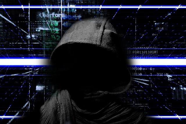Hrdinu, který zastavil šíření viru WannaCry, zatkli