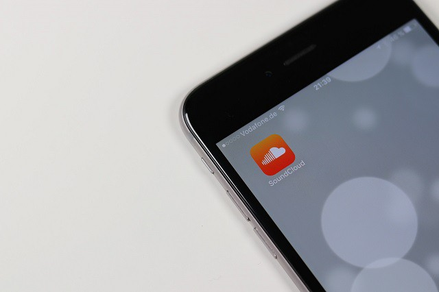 Soundcloud přežije! Platforma získala záchrannou dotaci