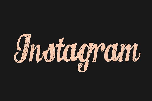 6 falešných instagramových hvězd. Poznali byste, že je to fake?