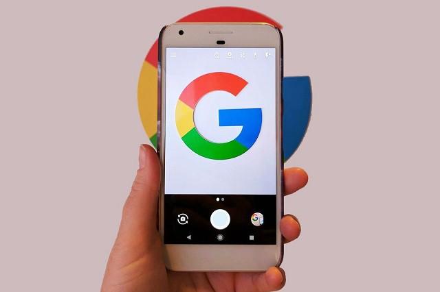 Google aktualizuje feed, který vám bude na míru