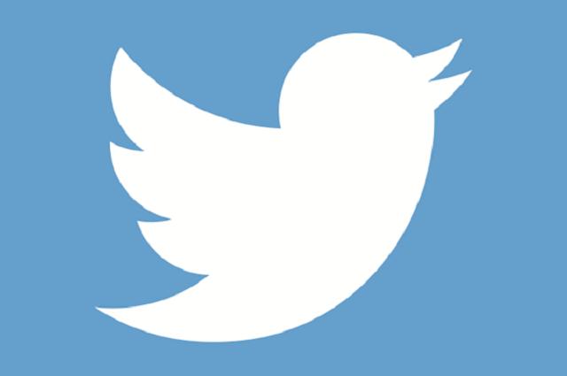 Jak sami nastavíte tweet, který má 280 znaků? Máme návod