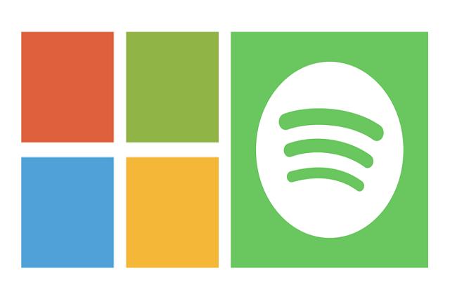 Microsoft ukončuje svou hudební službu