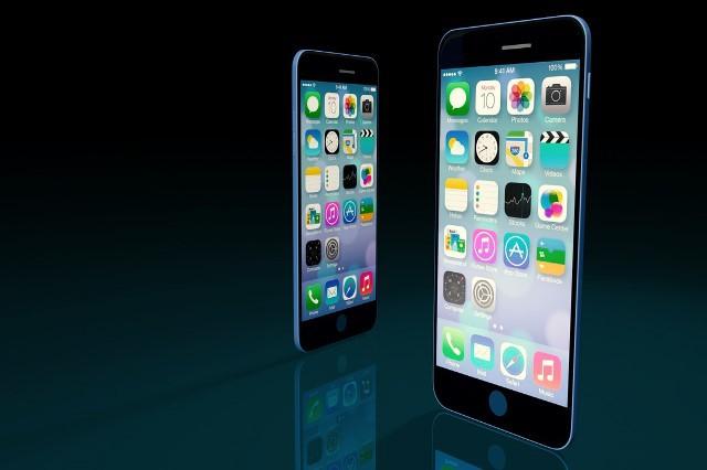 Apple přestal prodávat iPhone 7 s pamětí 256 GB