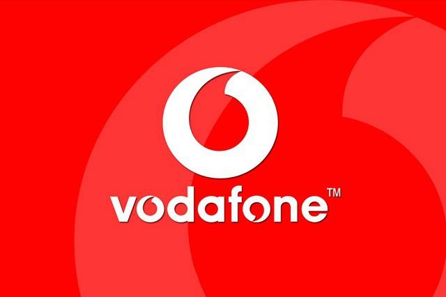 Pevný internet bez FUP? Nyní i u Vodafone