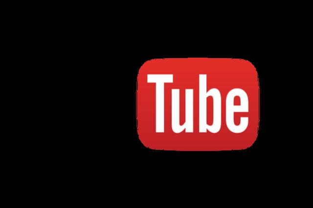 Přehrávejte z Youtube a zároveň surfujte na internetu!