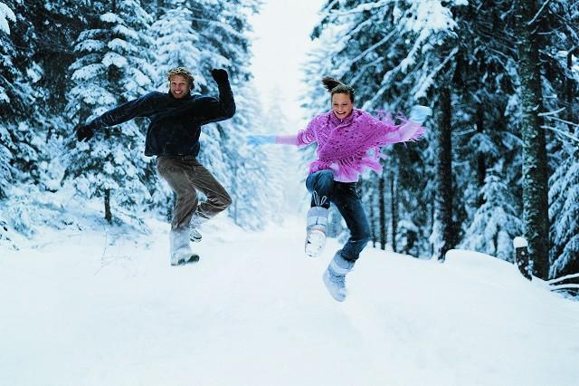 Užijte si hvězdné Vánoce s T-Mobile!