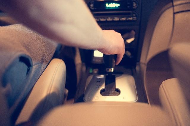 Vynález, díky kterému vám v autě nebude špatně
