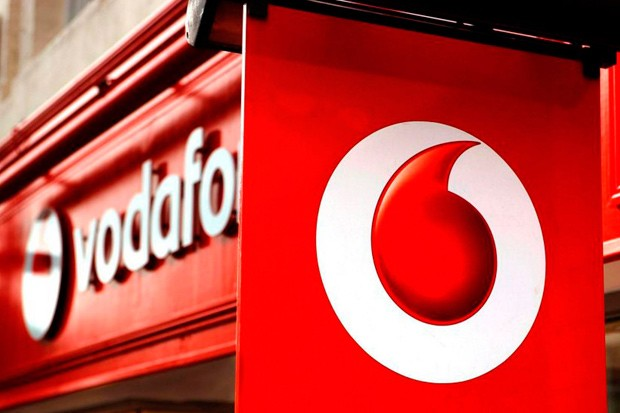 Vodafone modernizuje nabídku služeb