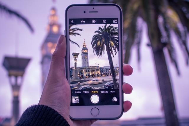 Víte, že na Instagramu se dají vytvořit privátní fotoalba?