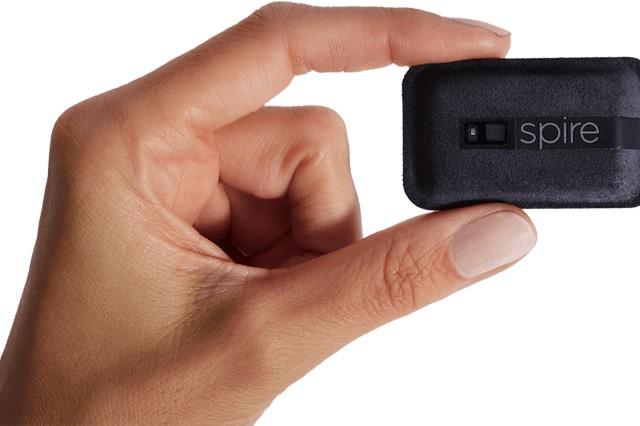 Víme, jaká technologie vystřídá fitness náramky!