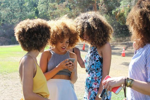Apple umožní zákazníkům zpomalení telefonu vypnout