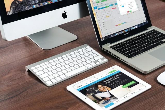 Bezpečnostní chyby zasáhly i produkty Apple