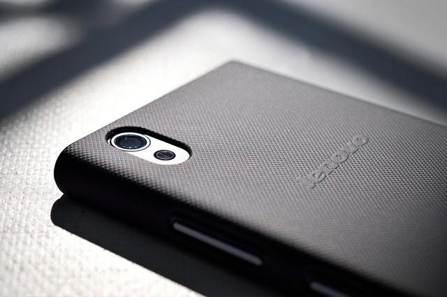Notebookům Lenovo se absolutně nedaří