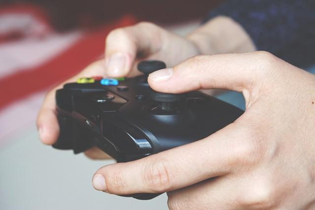 FAMU otevře obor herního designu